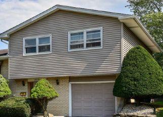 Pre Ejecución Hipotecaria en Chicago Heights 60411 ORCHARD AVE - Identificador: 1597275561