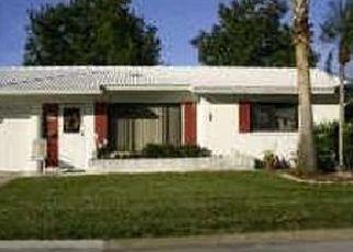Pre Ejecución Hipotecaria en Seminole 33776 88TH AVE - Identificador: 1597292646