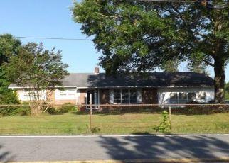 Pre Ejecución Hipotecaria en Germanton 27019 RED BANK RD - Identificador: 1597822141