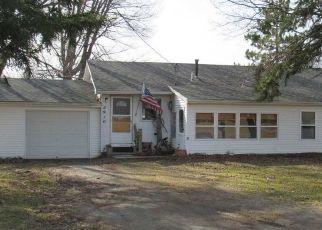 Pre Ejecución Hipotecaria en Auburn 46706 COUNTY ROAD 36 - Identificador: 1597837931