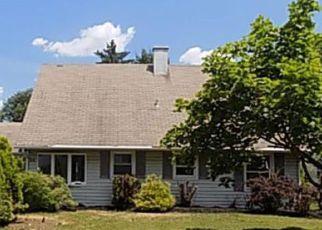 Pre Ejecución Hipotecaria en Willingboro 08046 PATRIOT LN - Identificador: 1598009606
