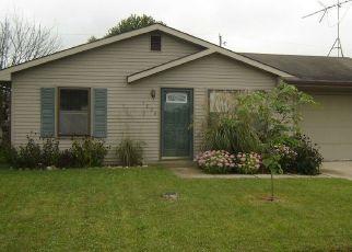 Pre Ejecución Hipotecaria en Auburn 46706 DALLAS ST - Identificador: 1598279395