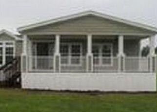 Pre Ejecución Hipotecaria en Weirsdale 32195 SE 170TH AVE - Identificador: 1598394584