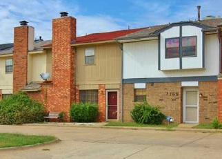 Pre Ejecución Hipotecaria en Oklahoma City 73120 NW 118TH TER - Identificador: 1598426557