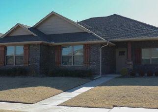 Pre Ejecución Hipotecaria en Oklahoma City 73179 SW 43RD ST - Identificador: 1598428300