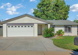 Pre Ejecución Hipotecaria en Rancho Cucamonga 91701 CAMEO ST - Identificador: 1598978852