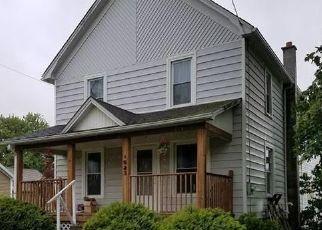 Pre Ejecución Hipotecaria en Barker 14012 QUAKER RD - Identificador: 1599908213