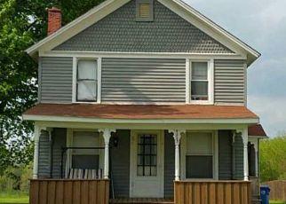 Pre Ejecución Hipotecaria en Middleport 14105 RIDGE RD - Identificador: 1599910856