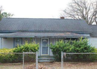 Pre Ejecución Hipotecaria en Raleigh 27603 SUMMIT AVE - Identificador: 1599970409