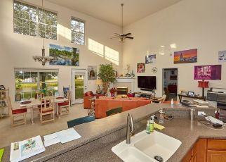 Pre Ejecución Hipotecaria en Santa Rosa Beach 32459 LOBLOLLY BAY DR - Identificador: 1600039621