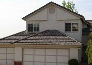 Pre Ejecución Hipotecaria en Rowland Heights 91748 PAMELA LN - Identificador: 1600170570