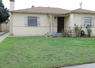 Pre Ejecución Hipotecaria en South Gate 90280 MCNERNEY AVE - Identificador: 1600203863