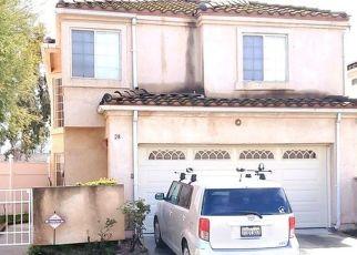 Pre Ejecución Hipotecaria en Panorama City 91402 TERRA BELLA ST - Identificador: 1600214814
