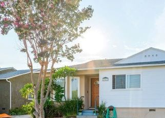 Pre Ejecución Hipotecaria en Long Beach 90808 CONQUISTA AVE - Identificador: 1600242842