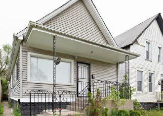 Pre Ejecución Hipotecaria en Chicago 60628 W 109TH ST - Identificador: 1600312470