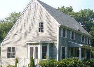 Pre Ejecución Hipotecaria en Sag Harbor 11963 CLUB LN - Identificador: 1600458308