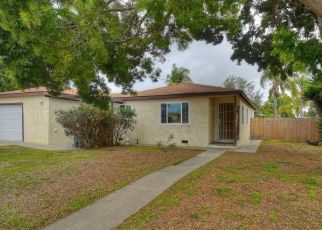Pre Ejecución Hipotecaria en Chula Vista 91910 CORTE HELENA AVE - Identificador: 1600568690