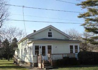 Pre Ejecución Hipotecaria en Barker 14012 QUAKER RD - Identificador: 1600870449