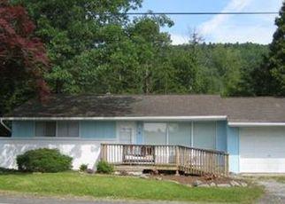 Pre Ejecución Hipotecaria en Branchville 07826 HENRY ST - Identificador: 1600884466