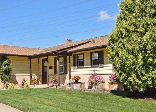 Pre Ejecución Hipotecaria en Elk Grove Village 60007 MAPLE LN - Identificador: 1601088112