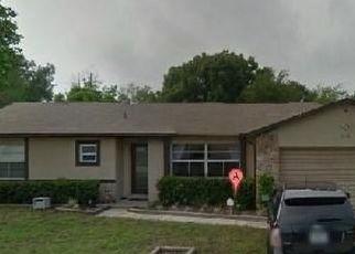 Pre Ejecución Hipotecaria en Orlando 32825 ETHANWOOD ST - Identificador: 1601113529