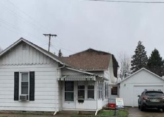 Pre Ejecución Hipotecaria en Eaton 45320 S FRANKLIN ST - Identificador: 1601423617