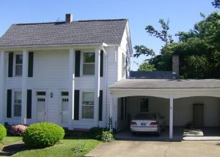 Pre Ejecución Hipotecaria en Chrisney 47611 E LOCUST ST - Identificador: 1601885228