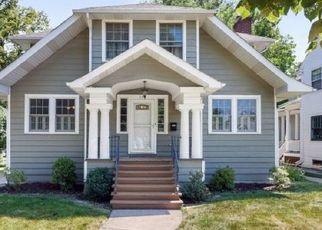 Pre Ejecución Hipotecaria en Riverside 60546 NORTHWOOD RD - Identificador: 1602064814