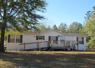 Pre Ejecución Hipotecaria en Defuniak Springs 32433 COMMERCE CIR - Identificador: 1602235619