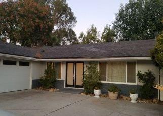 Pre Ejecución Hipotecaria en Canoga Park 91304 WOODLAKE AVE - Identificador: 1602374901