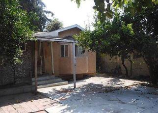Casa en Remate en El Monte 91731 GLEN WAY - Identificador: 4509752710