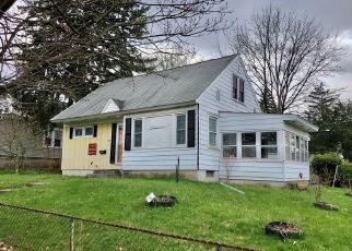 Pre Ejecución Hipotecaria en Syracuse 13206 NORWOOD AVE - Identificador: 1602747161