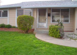 Pre Ejecución Hipotecaria en Rancho Cordova 95670 ZINFANDEL DR - Identificador: 1602775192