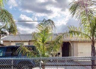 Pre Ejecución Hipotecaria en Pacoima 91331 AMBOY AVE - Identificador: 1602889960