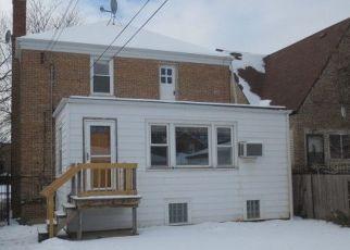 Pre Ejecución Hipotecaria en Elmwood Park 60707 N NATOMA AVE - Identificador: 1603093606