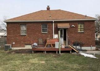 Pre Ejecución Hipotecaria en Niagara Falls 14303 27TH ST - Identificador: 1603796105