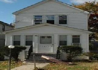 Pre Ejecución Hipotecaria en South Richmond Hill 11419 134TH ST - Identificador: 1604288395