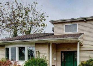 Pre Ejecución Hipotecaria en Merrick 11566 WYNSUM AVE - Identificador: 1604491621