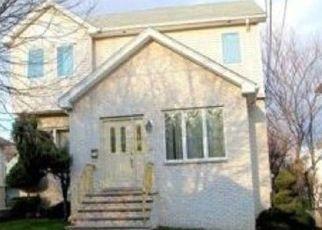 Pre Ejecución Hipotecaria en Wood Ridge 07075 CENTER ST - Identificador: 1604523147