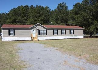 Pre Ejecución Hipotecaria en Hartsville 29550 GALLOWAYTOWN RD - Identificador: 1604603745