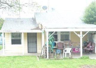 Pre Ejecución Hipotecaria en Sacramento 95838 GRAND AVE - Identificador: 1604877923