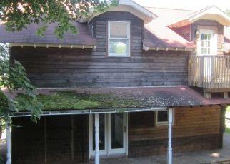 Pre Ejecución Hipotecaria en Lake Hopatcong 07849 LEE AVE - Identificador: 1605058355