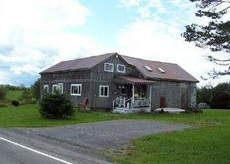 Pre Ejecución Hipotecaria en Boonville 13309 STATE ROUTE 26 - Identificador: 1605955324