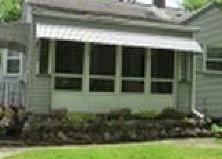Pre Ejecución Hipotecaria en Plainfield 07063 MYRTLE AVE - Identificador: 1606060891
