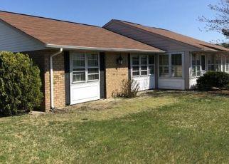 Pre Ejecución Hipotecaria en Manchester Township 08759 BUCKINGHAM DR - Identificador: 1606474324