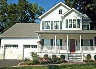 Pre Ejecución Hipotecaria en Bernardsville 07924 BURROWS AVE - Identificador: 1606491407