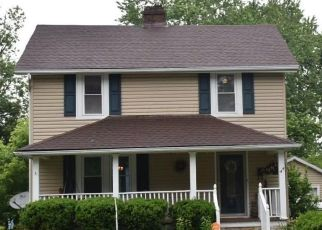 Pre Ejecución Hipotecaria en Mansfield 44907 WOLFE AVE - Identificador: 1606830400