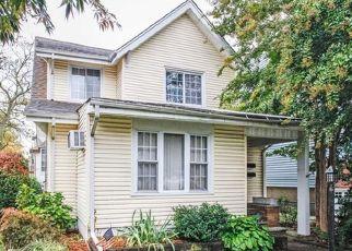 Pre Ejecución Hipotecaria en Ridgefield Park 07660 COLLEGE PL - Identificador: 1606926765