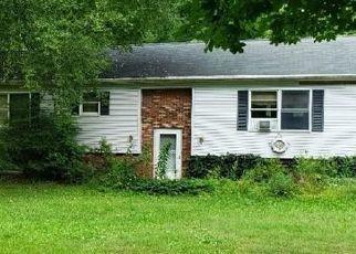Pre Ejecución Hipotecaria en Bloomingburg 12721 ROOSA GAP RD - Identificador: 1607108966