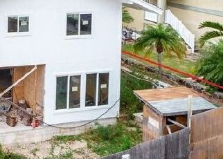 Pre Ejecución Hipotecaria en Honolulu 96825 MILOIKI ST - Identificador: 1607143557
